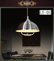 Pendant lamp mahjong lamp lift lamp retractable lamp