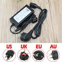 popular 12v power adapter