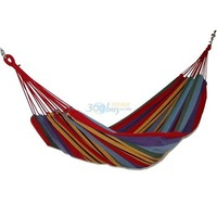 Outdoor backpacking hammock l069 color