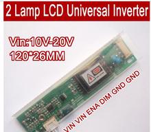 popular universal inverter