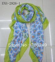 Free shipping,2014 new Spring scarf,leopards design,ladies printed shawl,muslim hijab,big size shawl,women's accessories