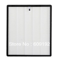 Household PM 2.5 HEPA filter,   DIY air purifier ,  dust collector  clean your air  293 x 238 x 30mm