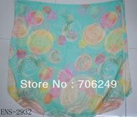 Free shipping,2014 new Spring scarf,lollipop design,ladies printed shawl,muslim hijab,big size shawl,women's accessories