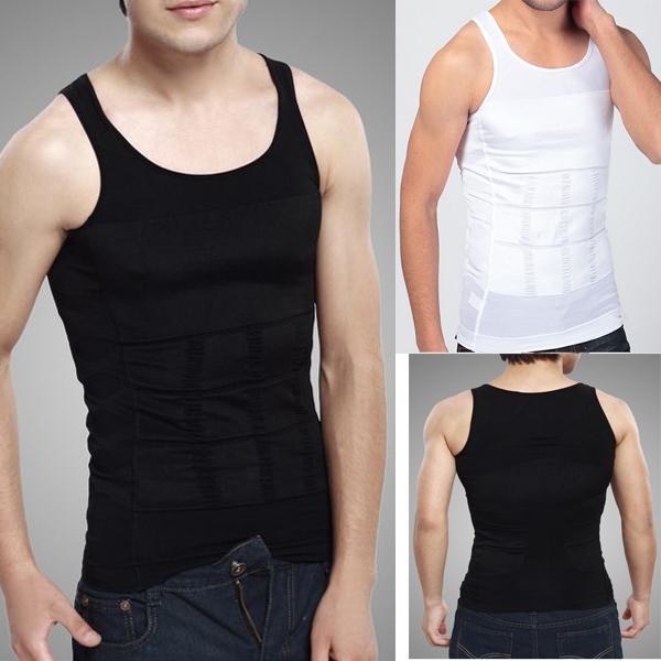 Mens Bodysuit Shirt Shipping Mens Bodysuit