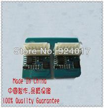 Use For Samsung SCX-6545 SCX-6555 Drum Chip,Cartridge Chip For Samsung SCX-R6555A SCXR6555A Drum,SCX-6555 Drum Chip For Samsung