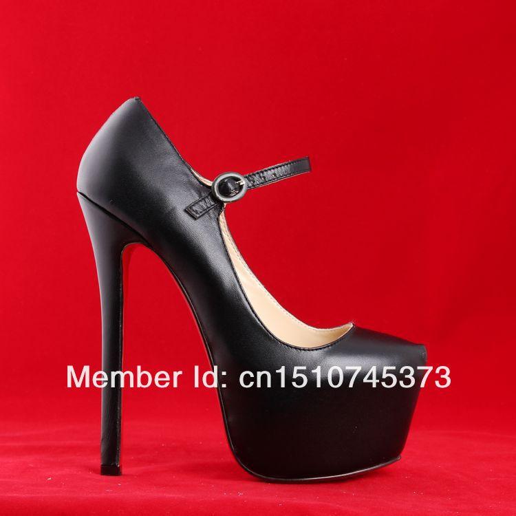 Aliexpress.com : Buy cheap sale high heels brand sandals for women ...