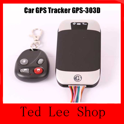 DHL free 20pcs/lot GSM / GPRS Mini GPS Tracker Vehicle car gps tracker Realtime,Google maps with remote control Listen in(China (Mainland))