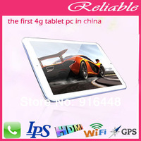 9 inch Allfine Fine9 Glory 4G LTE Phone Call Tablet PC RK3188 Quad Core 2GB RAM 32GB Android 4.2 Bluetooth GPS HDMI