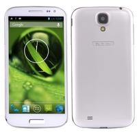 Мобильный телефон SERV0 2014best Quad SIM 4,0 DHX-9500
