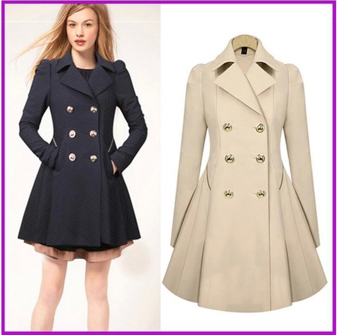 Sale Womens Coats | Fashion Women's Coat 2017
