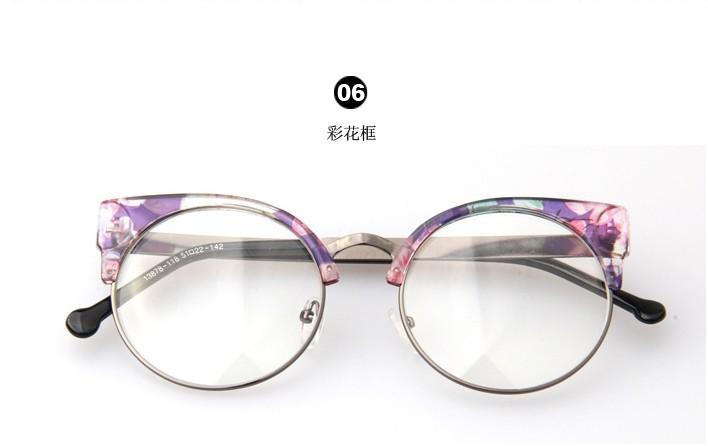 Popular Nerd Glasses Frames-Buy Cheap Nerd Glasses Frames ...
