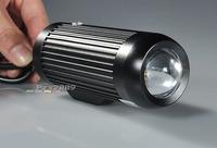 CCTV Surveillance LED Array  IR Illuminator  2800mw 940nm 50M LSZ-50F 60 Anlge For Camera Black Day Night
