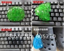 popular disk cleaner