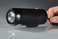 CCTV Surveillance LED Array For Camera 2800mw 940nm 50M IR Illuminator LSZ-50F 30 Anlge Black Day Night