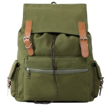 shop backpack price