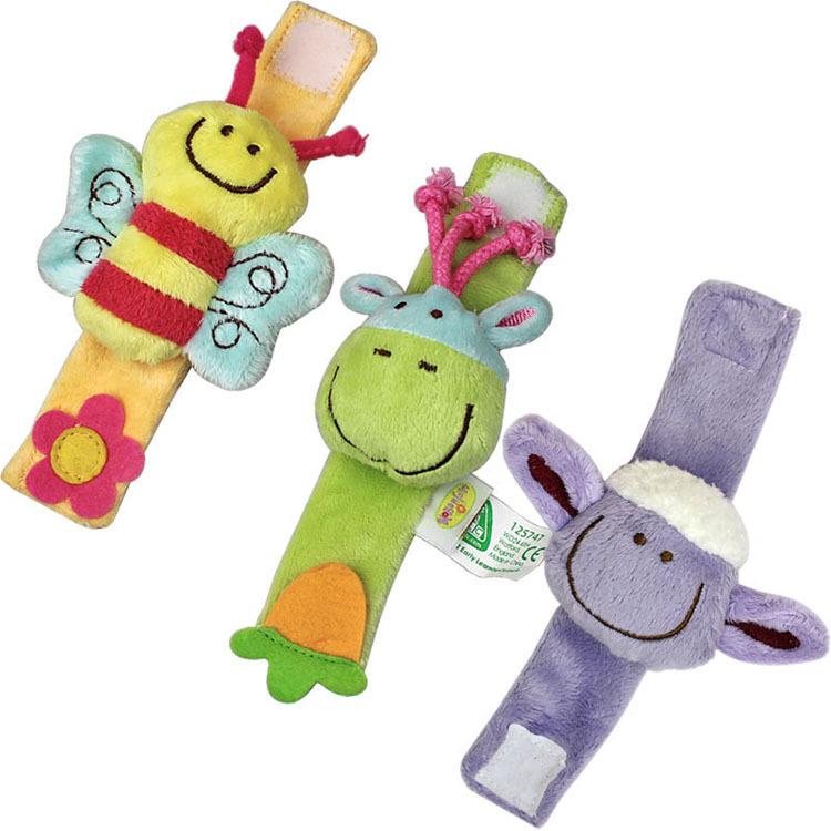 Купить Детская плюшевая игрушка blankie ...: http://nazya.com/freeshipping/product/detskaya-plyushevaya-igrushka-blankie-reassure-towel_1939324219.html