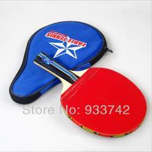 popular blade rubber