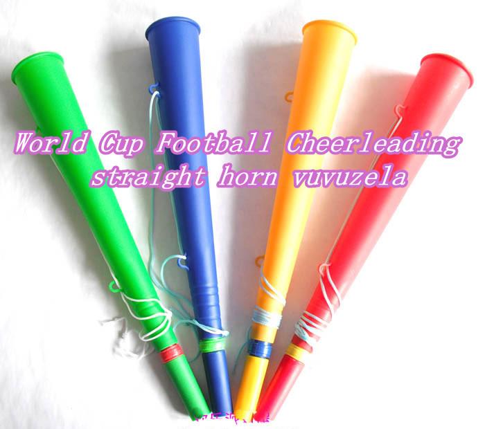 Рожок болельщиков / vuvuzela