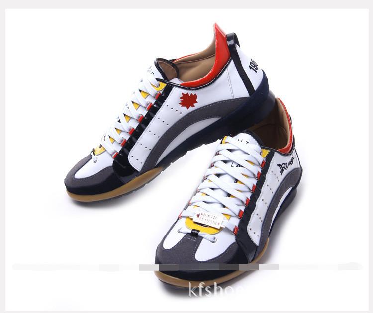 aliexpress popular italian sports shoes in shoes