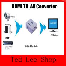 popular audio hdmi