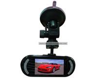 2.5 inch Display  FULL HD1080P Car DVR