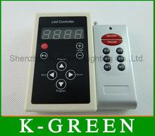 wholesale digital led controller