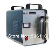 wholesale portable polisher
