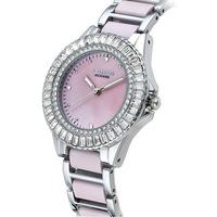 2014 Hot sale! Women fashion watches waterproof quartz watch authentic ceramic wristwatches