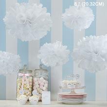 event decorations wholesale price
