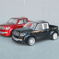 NO005 electronic toy remote control car 1:24 car toys Racing car Gifts Cars +free general plug