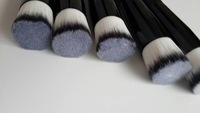 NEW ARRIVAL!!! 168 Powder Brush professional makeup foundation brush free shipping