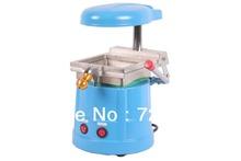 1000 W 110 V / 220 V Lab Dental Vacuum Forming e Molding ex máquina de termoformagem Material de aquecimento(China (Mainland))