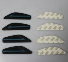 wholesale rubber molding for cars