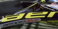 2014 Aero Pro Drive GT Nadal Racket Tennis racquets racquet Actual picture !!!!