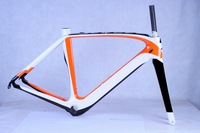 2014 NEW SPV19 full  carbon road  Bike frame Carbon Bicycle Frame,size 49,52,54,56,58CM,PF30 Free gift