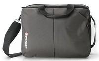 Wenger swiss gear briefcase shoulder bag laptop bag 14 commercial