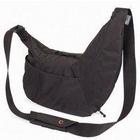 Genuine Lowepro Po the Passport Sling PS SLR camera bag Travel Bag shoulder camera bag
