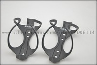 ARUNDEL full carbon fibre bottle cage matt Black UD carbon bicycle part