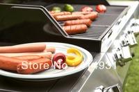 Quirky Cyclone Weiner Slicer Spiral Hot-dog Slicers Wholesale 400set/lot