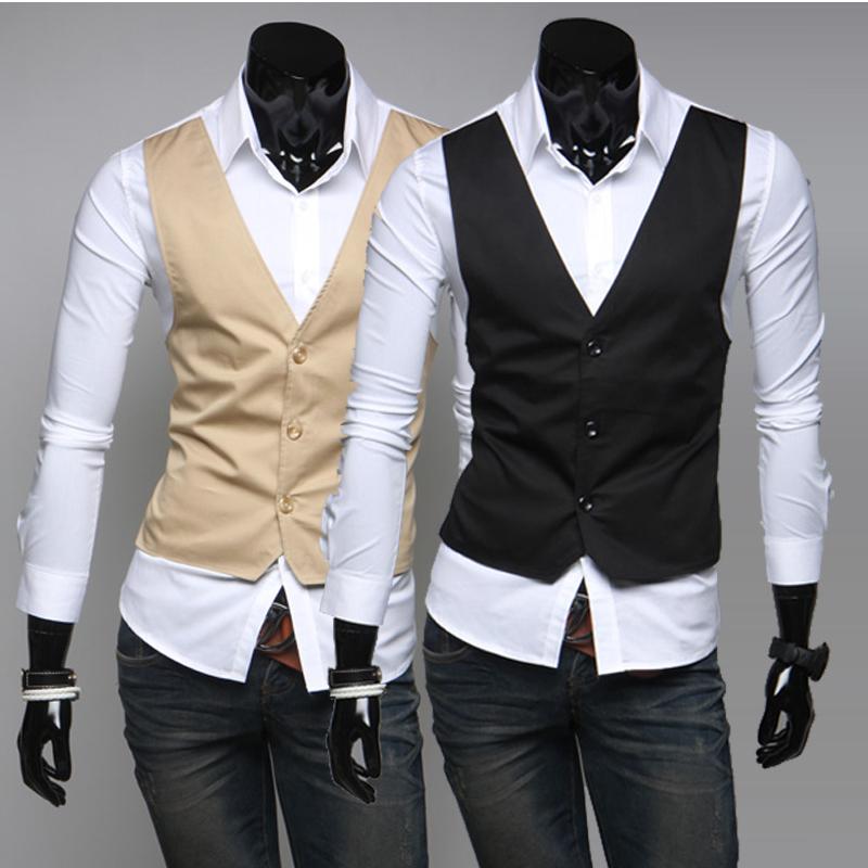 Мужская повседневная рубашка WFE & m l XL xXL BCY1037 мужская футболка m l xl xxl m l xl xxl
