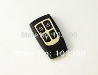 2014 wireless remote control (N0.C  work with remote master) for garage door,car remote,alarm system, remote duplicator etc