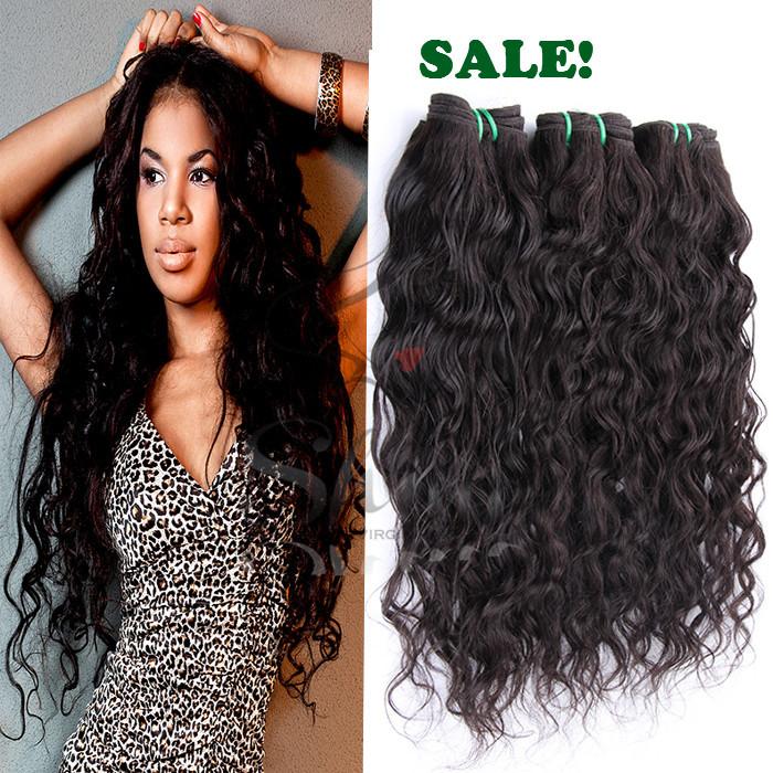 Hair Weave Queen 116