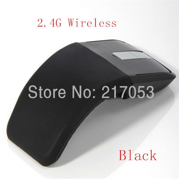 On sale 2.4GHz Wireless