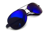 New 2014 Fashion Designer Men's Polarized Sunglasses Sport Brand Oculos Multicolor Polaroid Driving Sun Glasses JL103