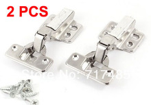 hinges for cabinets reviews