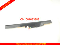 Original Laptop Battery For  Lenovo L12S4K01 Z400 Z400A   14.4v 48wh 3350mah