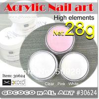 New 2014 nail acrylic powder #30624