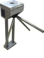 Tripod turnstile automatic turnstile torniquetes automaticas