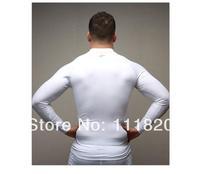 Men's t-shirts 100% cotton sports Man causal T shirt Male clothing causal undershirts O-neck Gym active shorts tshirts Promotion