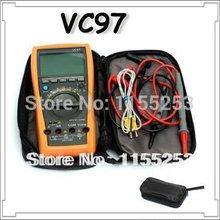 wholesale electric meter